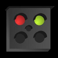 Home Network SSL Checker