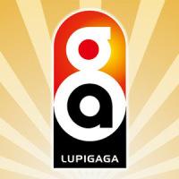 Lupigaga