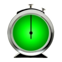 TimeClock Connect
