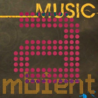 Ambient Music ONLINE