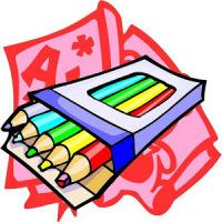LDS 색칠 공부 무료이