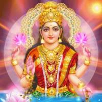 Ashtalakshmi Stotram I