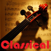 Top Classical Radios FULL