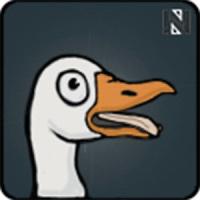 Goose Killer 1