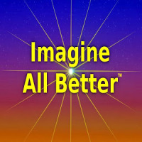 Imagine All Better