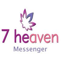7Heaven Messenger