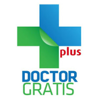 Doctor Gratis Plus