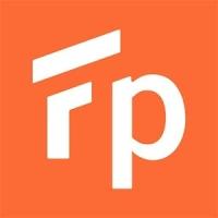 Fanpictor App
