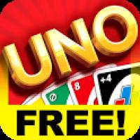 UNO™ Free