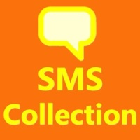 SMS Collection 2020