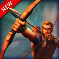 아처 : 양궁, 스포츠 3D