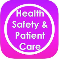 Patient Care & Health Safety