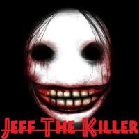 Jeff The Killer REVENGE