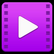 Story Video Editor