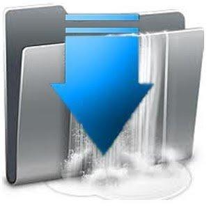 Advanced BT Torrent Downloader