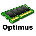 Optimus UI