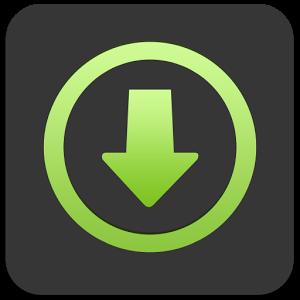 EZ Downloader