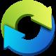 PC Suite UI