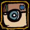 Like Manager for Instagram