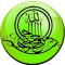 Eghra Free Learn Holy Quran