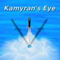 Kamyran's Eye