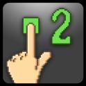 Finger Runner 2