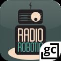 Radio Robotic