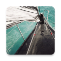 Yacht HD Livewallpaper