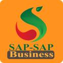 SAP-SAP Business