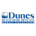 Dunes Beach OwnerNet