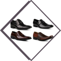 Miscellaneous Loafers Men