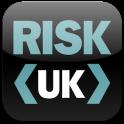 Risk UK Magazine