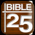 성경,바이블25,bible25:찬송가,성경사전,개역개정