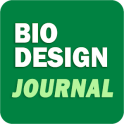 Biodesign Journal