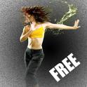 Dance Fitness Studio Lite