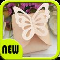 Gift Box Ideas Tutorial