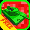 Cube Tanks
