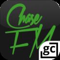 Chase FM