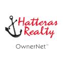 Hatteras OwnerNet 2.0