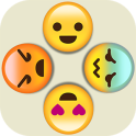 Emoji Circle Wheels