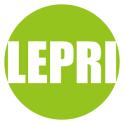 LepriHair&Spa app