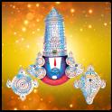 Venkatachalapathi Mantra