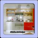 Kitchen Set Designs
