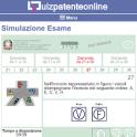 Quiz Patente B 2019-2020 con domande Ministeriali