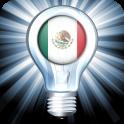 Mexico Flashlight