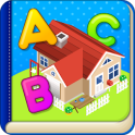 CM Dictionary - House