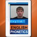 English phonetics IPA