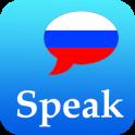 Learn Russian Free (Offline)