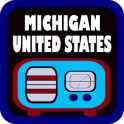 Michigan USA Radio