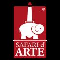 Safari D'arte